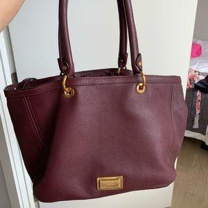 Shoulder purse Marc Jacobs